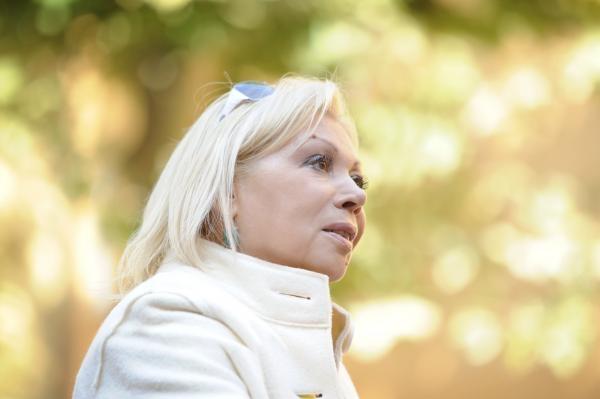 Dokument Mirella Freni – život zasvěcený opeře