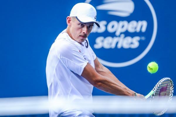 ATP Tour 250: Truist Atlanta Open