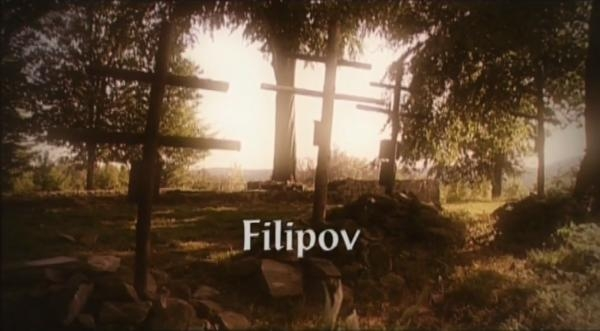 Filipov