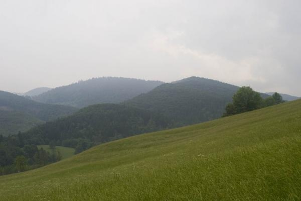 Krasové poklady Slovenska