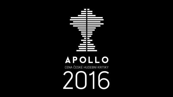 Apollo 2016