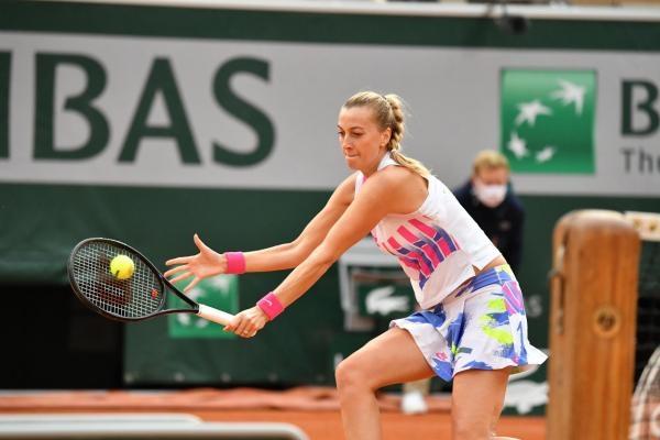 Tenis: Roland Garros 2021