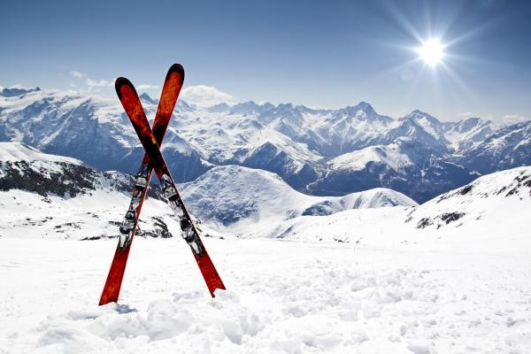 Klasické lyžování: Toblach-Cortina