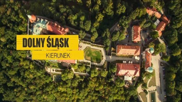 Kierunek Dolny Śląsk