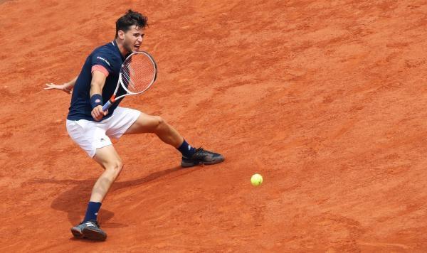 ATP Tour 250: Generali Open