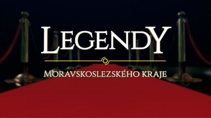 Legendy Moravskoslezského kraje