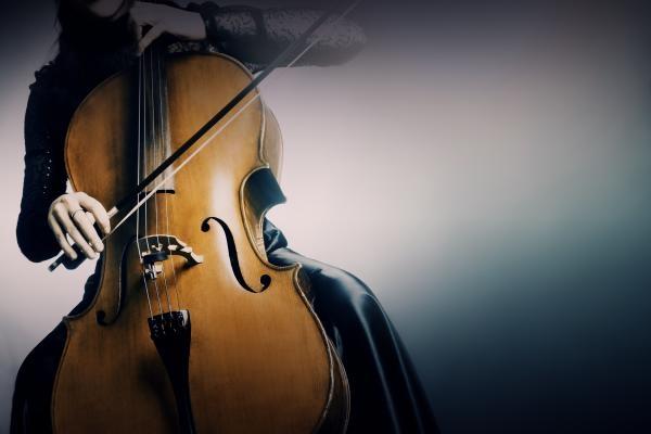Česká filharmonie Open air 2021