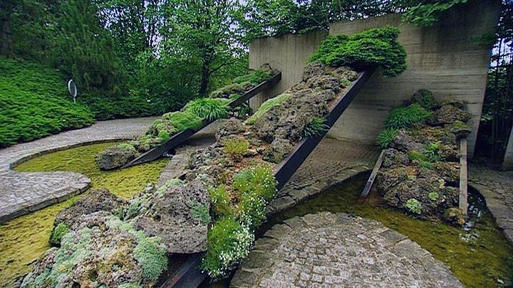 Dokument Báječná brněnská botanická