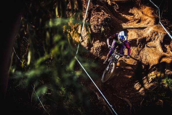 Dokument Downhill season recap