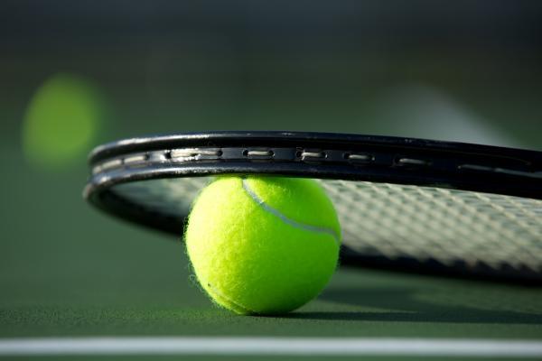 Tenis: Novak Djokovič - Rafael Nadal